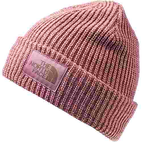The North Face SALTY DOG Beanie MESA ROSE
