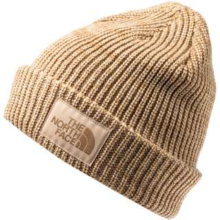 The North Face Salty Dog Beanie hawthorne khaki