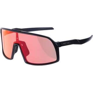 Oakley SUTRO S Sportbrille matte black