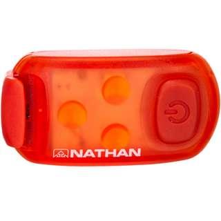 NATHAN Leuchtmittel orange