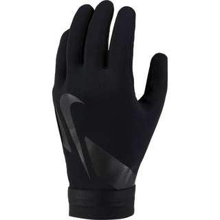 Nike Hyperwarm Academy Fingerhandschuhe black-black-black