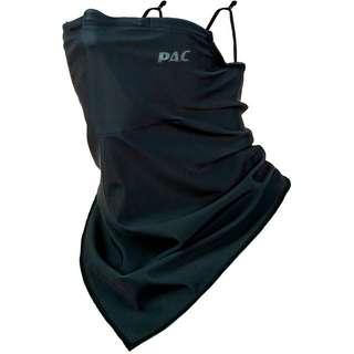 P.A.C. ViralOff Filter Mask Tube 2.0 Gesichtsmaske total black
