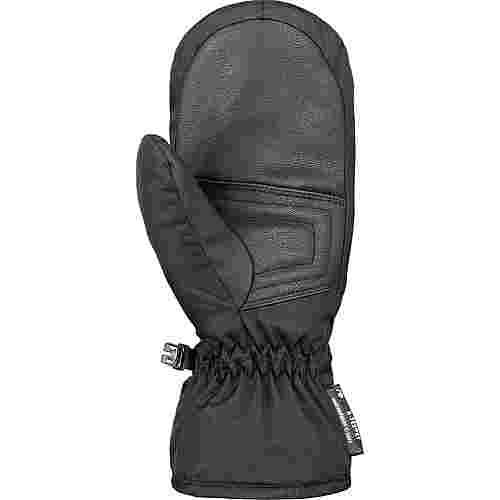 Reusch Bennet R-TEX® XT Junior Mitten Outdoorhandschuhe black/white