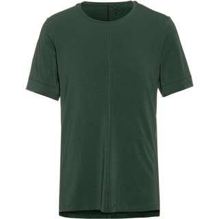 Nike Dry Funktionsshirt Herren galactic jade-black