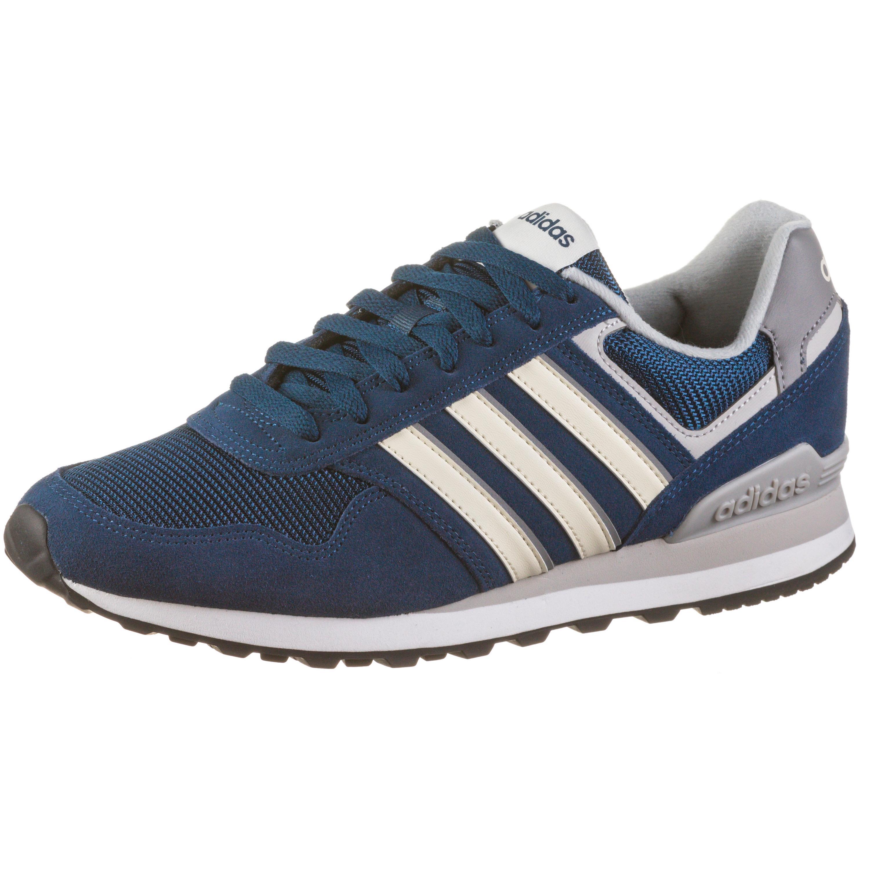 Image of adidas 10K Sneaker Herren