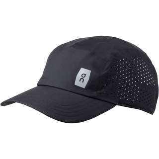 ON Cap black