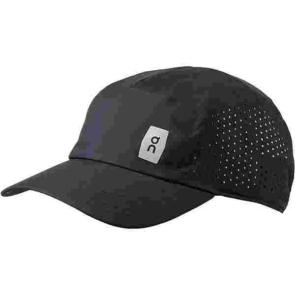 ON Cap black