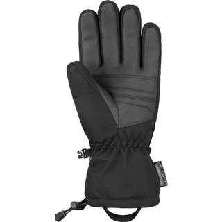 Reusch Demi R-TEX® XT Skihandschuhe black