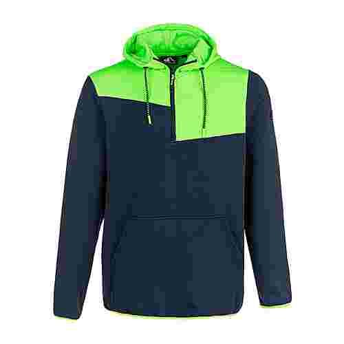 Whistler CHALE Sweatshirt Herren 2048 Navy Blazer