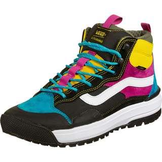 Vans UA Ultra Range EXO Hi MTE Sneaker multi