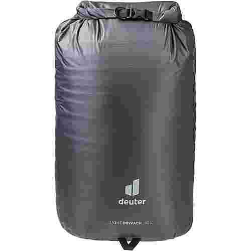 Deuter Light Drypack 30 Packsack graphite