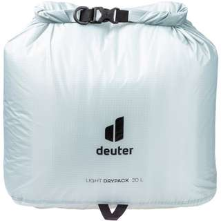 Deuter Light Drypack 20 Packsack tin