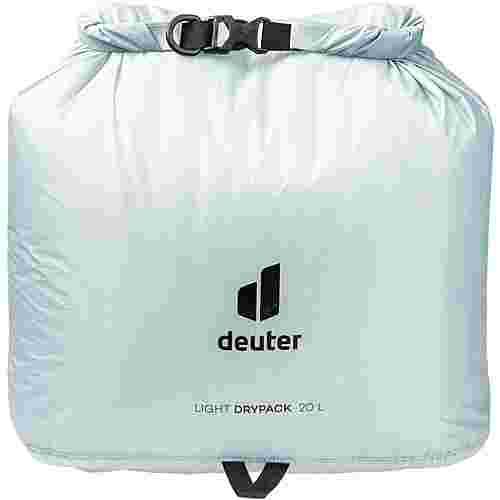 Deuter Light Drypack 20 Packsack tin
