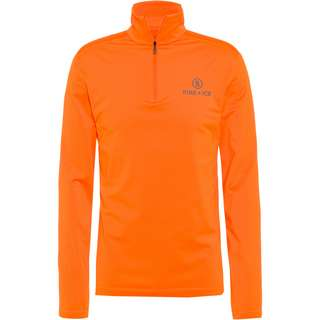 Bogner Fire + Ice Pascal Funktionsshirt Herren orange