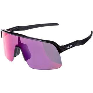 Oakley SUTRO LITE Sportbrille matte black-prizm road