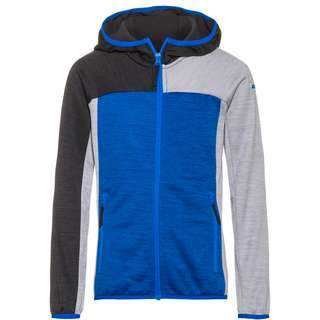 ICEPEAK KOYUK JR Funktionsjacke Kinder royal blue