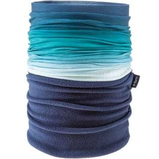 Barts Schal Kinder celadon