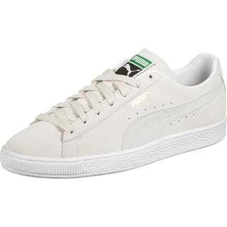 PUMA Suede Classic XXI Sneaker beige
