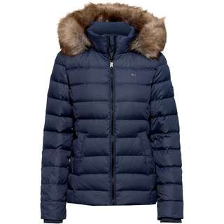 Tommy Hilfiger Daunenjacke Damen twilight navy