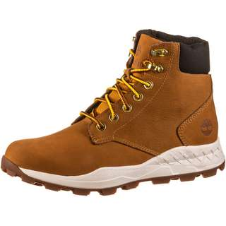 TIMBERLAND Brooklyn 6 Inch Boots Herren wheat