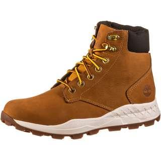 TIMBERLAND Brooklyn 6 Inch Boots Herren wheat