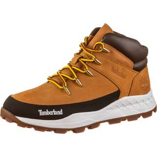 TIMBERLAND Brooklyn Euro Sprint Boots Herren wheat