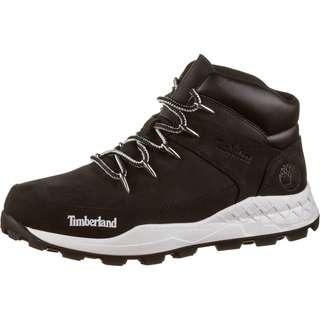 TIMBERLAND Brooklyn Euro Sprint Boots Herren black