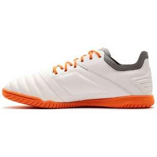 UMBRO Tocco Club Fußballschuhe Herren weiß / orange