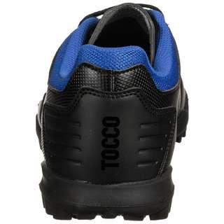 UMBRO Tocco Club Fußballschuhe Herren schwarz / blau