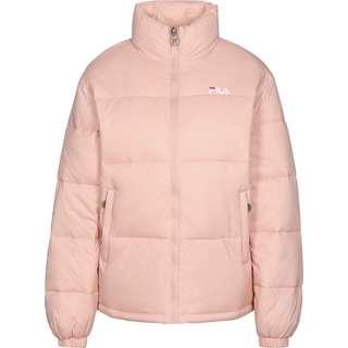 FILA Sussi Winterjacke Damen pink