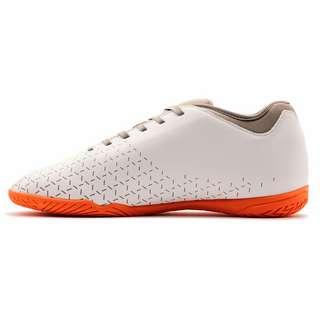UMBRO Velocita V Club Fußballschuhe Herren weiß / orange