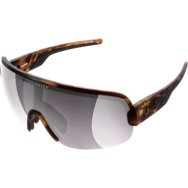 POC Aim Sportbrille