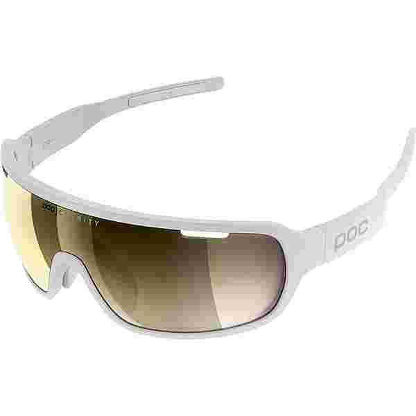 POC Do Blade Sportbrille Hydrogen White
