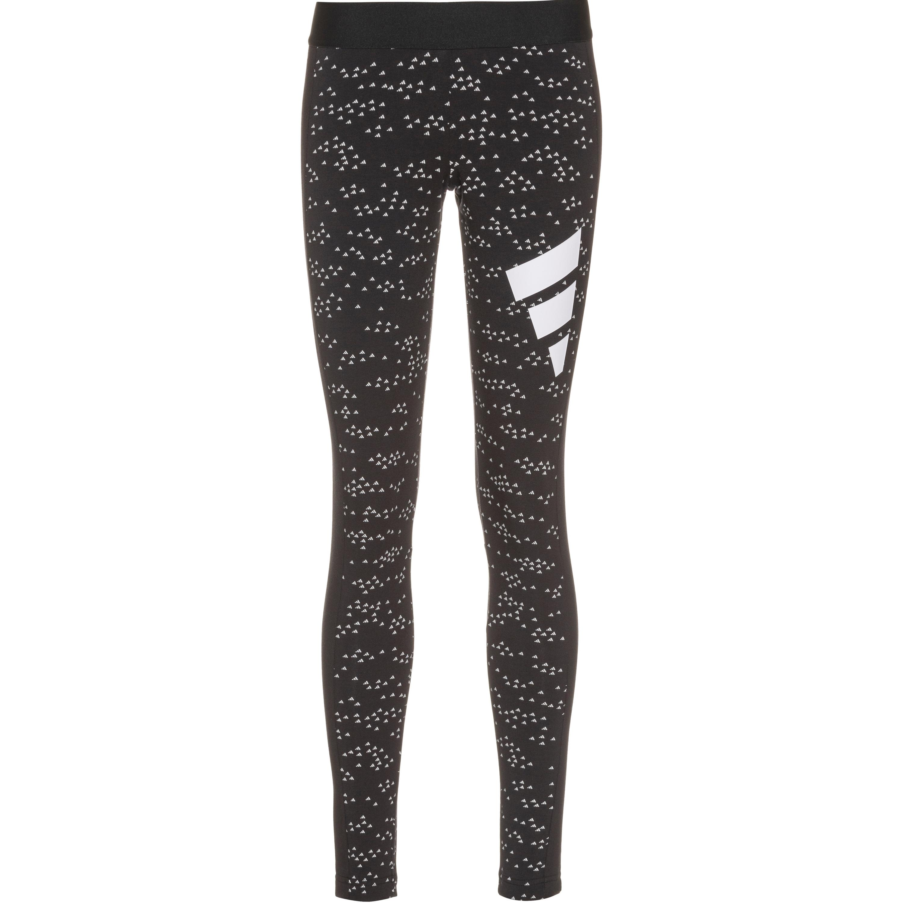 adidas -  Winners Leggings Damen