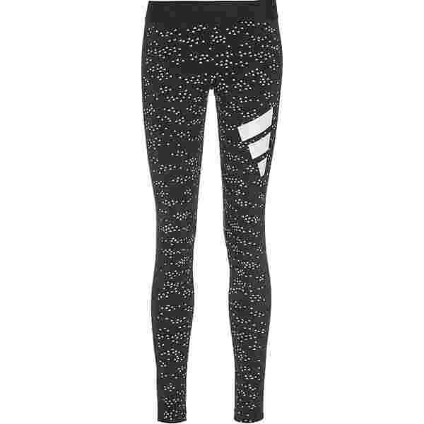 adidas Winners SPORT MUST HAVES ENHANCED Leggings Damen black