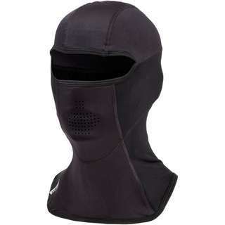 SCOTT Balaclava AS 10                        Sturmhaube black