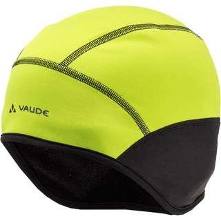 VAUDE Bike Windproof Cap III Helmmütze black-chute