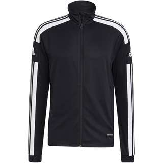 adidas Squad 21 Trainingsjacke Herren black-white