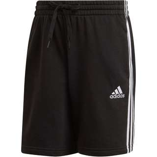 adidas Essentials Shorts Herren black