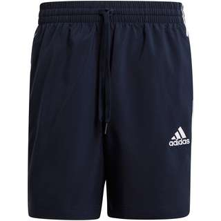 adidas Chelsea Essentials Aeroready Funktionsshorts Herren legend ink