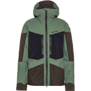Peak Performance GORE-TEX® GRAVITY 2L Hardshelljacke Herren fells view