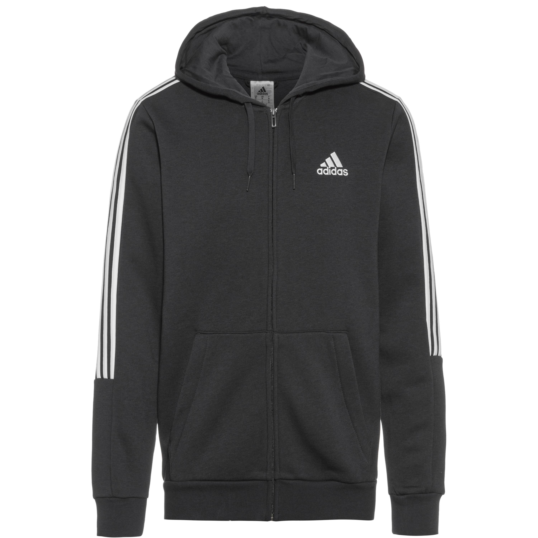 adidas -  ESSENTIAL Sweatjacke Herren