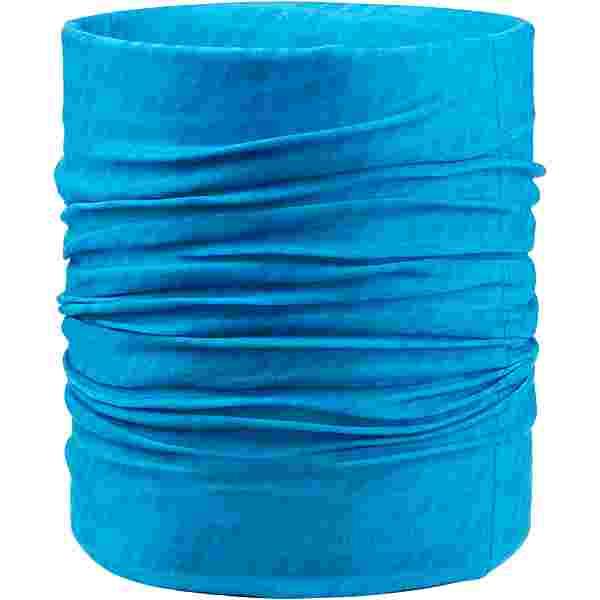 GripGrab Multifunctional Neck Warmer Schal blue