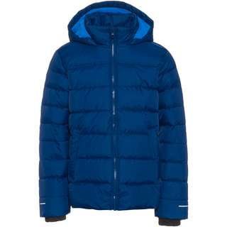 CMP Steppjacke Kinder inchiostro