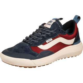 Vans UltraRange EXO MTE Sneaker blau/rot