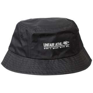 Unfair Athletics Bucket Hut Herren dunkelblau
