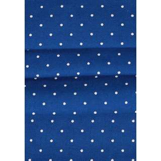 Zwillingsherz 3er Set Sterne, Herzen und Punkte Gesichtsmaske grau, blau, schwarz