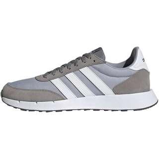 adidas RUN 60s 2.0 Sneaker Herren halo silver-ftwr white-grey three