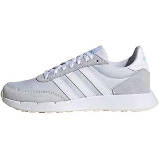 adidas RUN 60s 2.0 Sneaker Damen halo blue-ftwr white-cream white