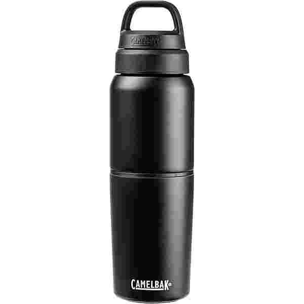 Camelbak MultiBev 17oz/12/oz Isolierflasche black-black